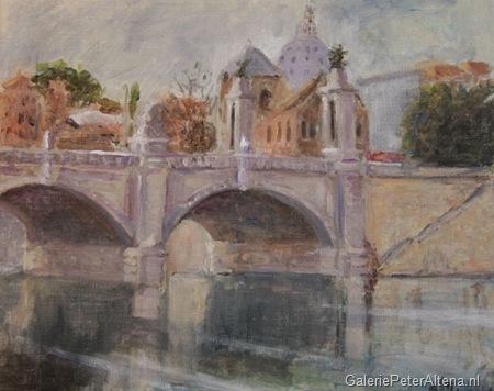 galerieRoma-2010-004a